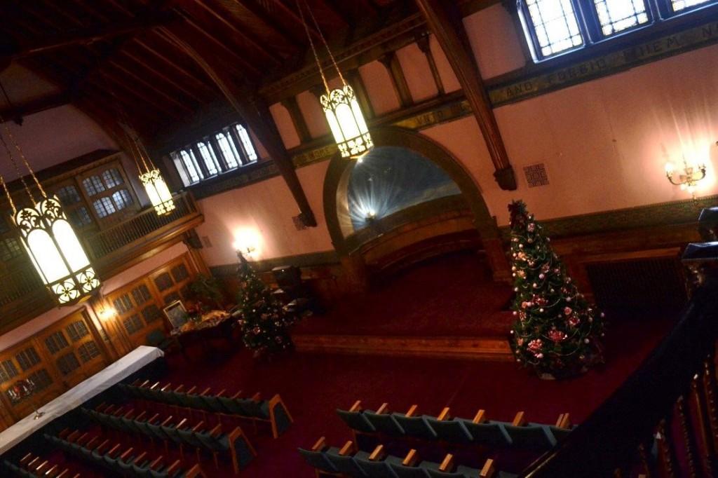 image-friends-of-first-church-chapel-detroit