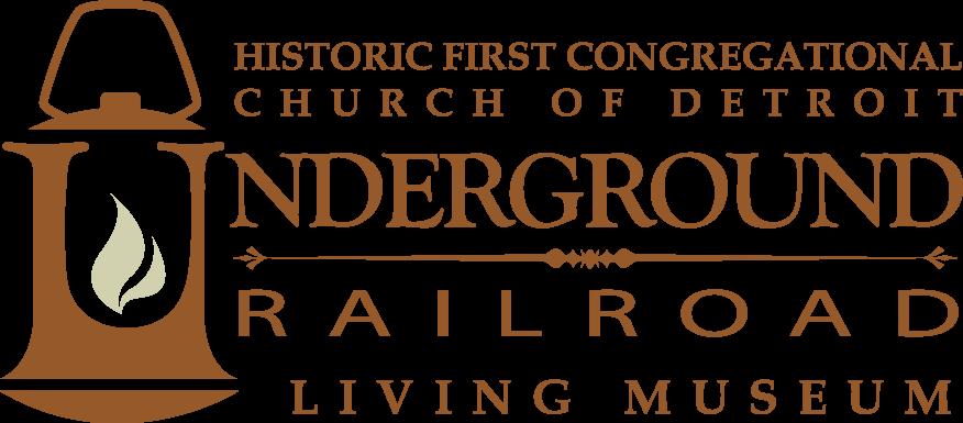 image-underground-railroad-tour-detroit-mi