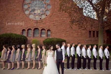 detroit-wedding-photography-371