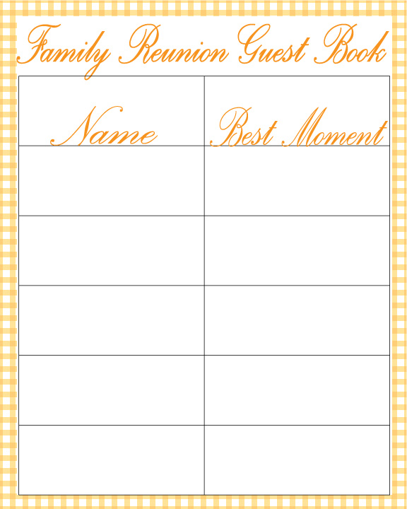 family-reunion-guest-book