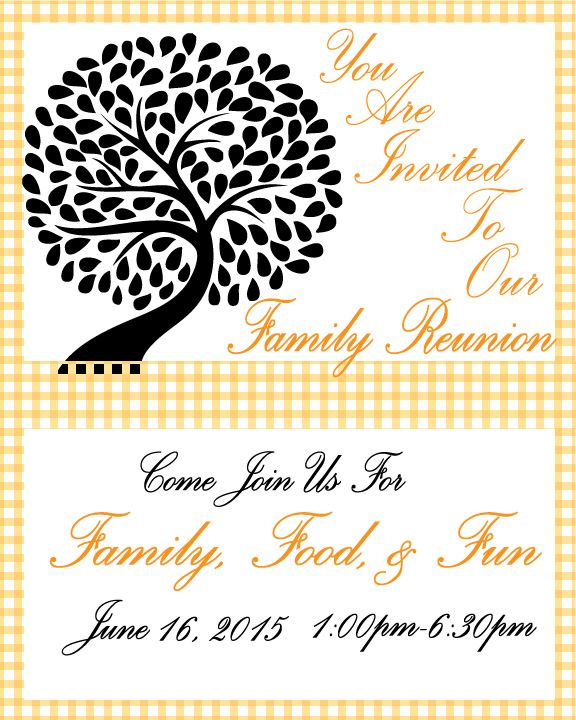 family-reunion-invitation