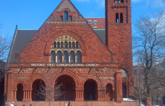 historical-first-congregational-church-of-detroit-michigani