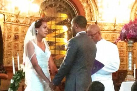 image-affordable-wedding-venue-detroit