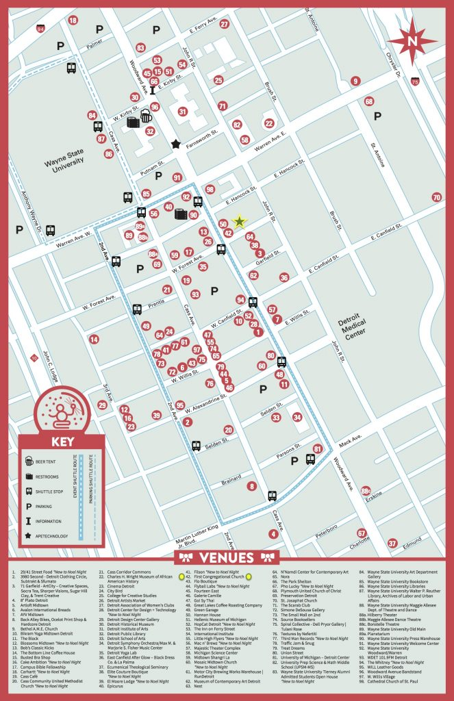 MDI-NoelNight2016_Map_REVISED copy